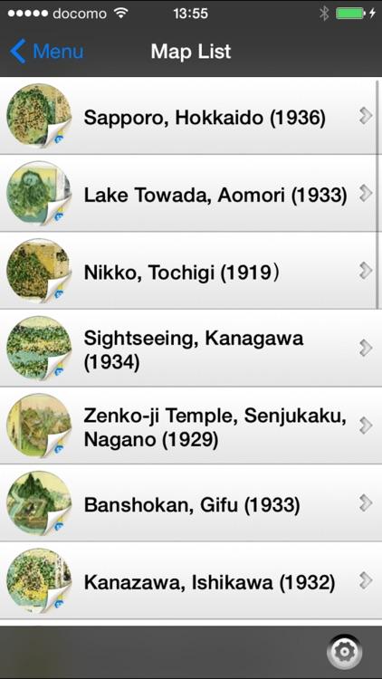Stroly - Hatsusaburo screenshot-4