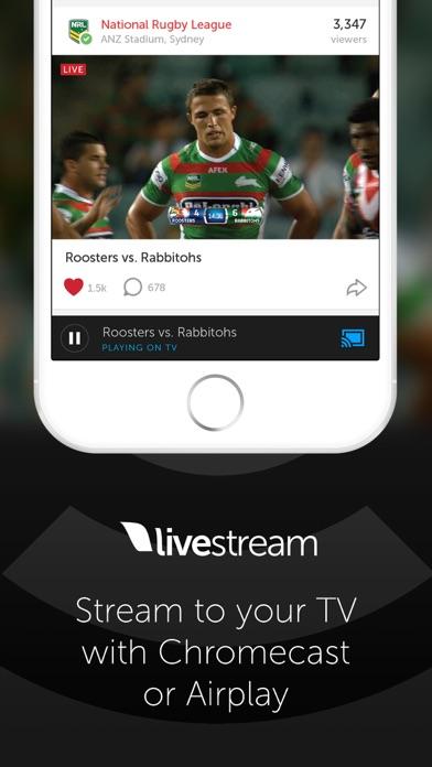 Livestream-3