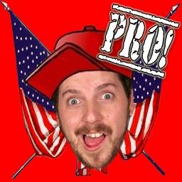 Redneck Jokes Pro