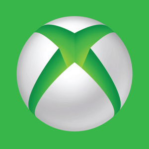 Official Xbox Magazine (US Edition) Lifestyle app