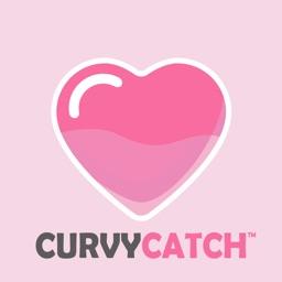 CurvyCatch App