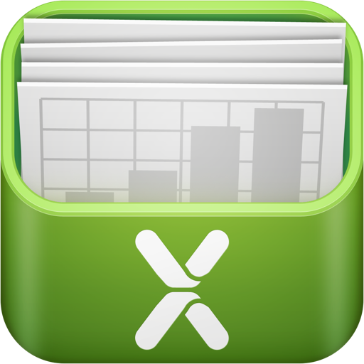 LearnFor Excel2016