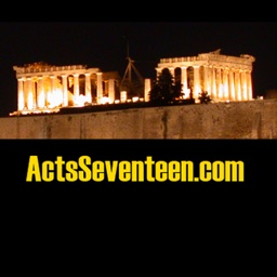 Acts17 Mobile