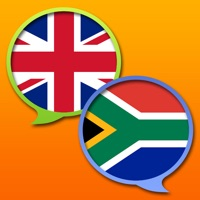 Codes for English Xhosa Dictionary Hack