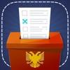 Simulador de las elecciones