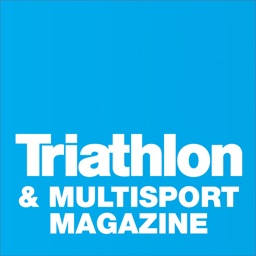 Triathlon & Multi Sport Mag