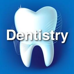 Glossary of Dentistry