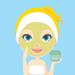 190.天天美肤 - 找到适合自己肤质的美容护肤化妆品