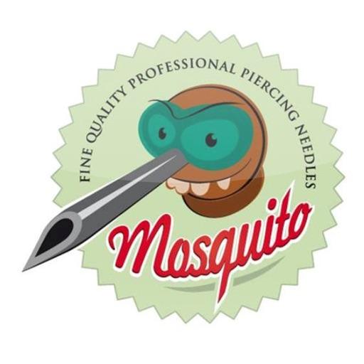 Mosquito Piercing Needle