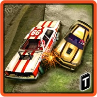 Codes for Car Crash Derby 2016 Hack