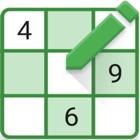 Sudoku Master Puzzles icon