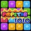 PopStar 1010 Ranking