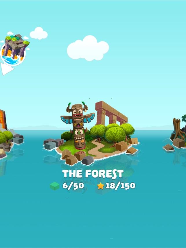 Incontri giochi di avventura online gratis