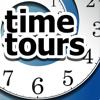 timetours