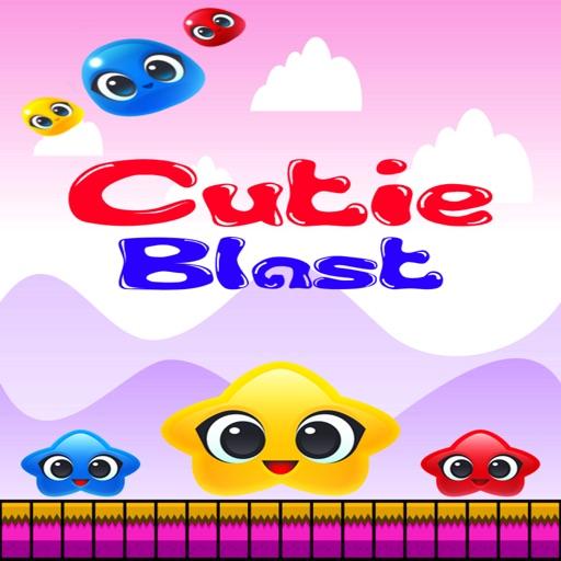Cutie Blast