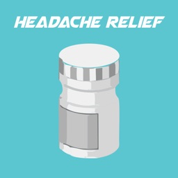 Headache Relief+