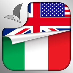 Learn ITALIAN Learn to Speak ITALIAN Fast and Easy