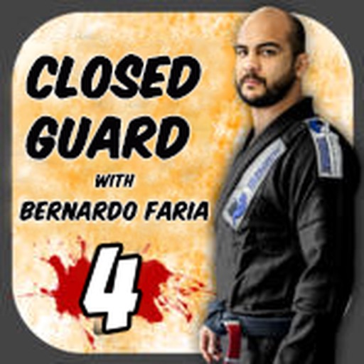 Closed Guard 4