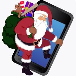 Christmas Holiday Fun