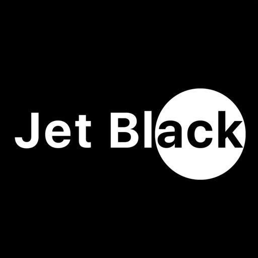Jet Black - Wallpapers for JetBlack!