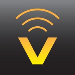 Perform-V App