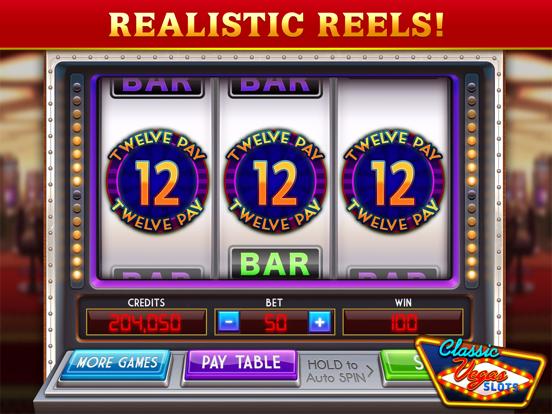 Disco Diamonds Free Play In Demo Mode - Casino Guru Slot Machine