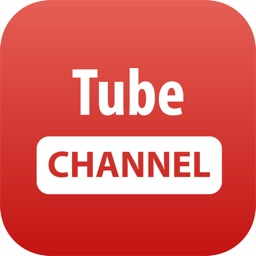 Tube Channel