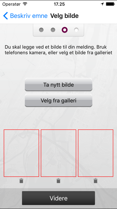 download Meld inn feil - Drammen apps 0