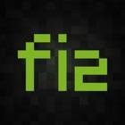 FI2 2016 icon