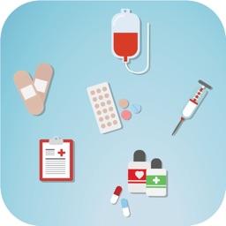 Home Remedies Treatments !
