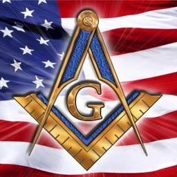 Owasso Masonic Lodge #545