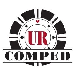 URComped Social