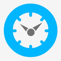 One Minute Closer – Free FIFO Roster App