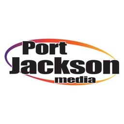 Port Jackson Media