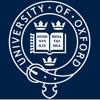 Oxford MBCT