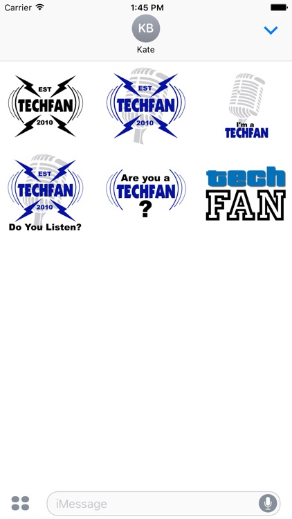 TechFan Podcast