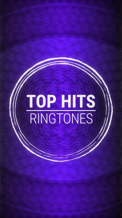 Winny Top Hits Ringtones, enjoy best melodies FREE