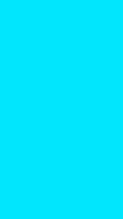 Color Palette and monochrome screen wallpaper screenshot-4