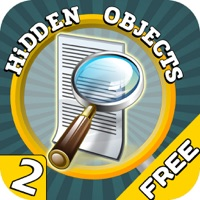 Codes for Find Hidden Object Games 2 Hack