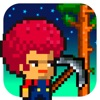 生存游戏 - 像素生存者!四人联机!Pixel Surviv