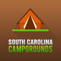 South Carolina Camping Guide