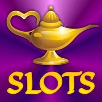 Codes for Magic Wish Bonus Jackpot Slots : Vegas Fun Casino Hack