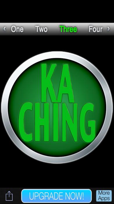 Ka-Ching! screenshot three