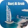 Burj Al Arab Jumeirah (Dubai) Tourist Travel Guide