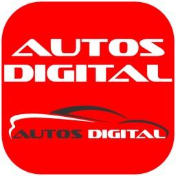 Autos Digital