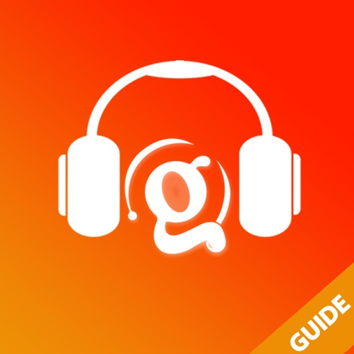 Ultimate Guide For Gaana-Songs & Radio | Apps | 148Apps