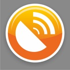 Back2me icon