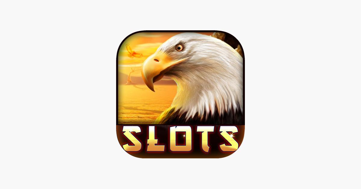 casino games app store