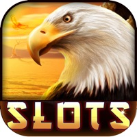 Codes for Eagle Slot Machines Free Liberty Slots Casino Game Hack