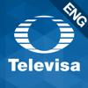 Televisa Int Eng